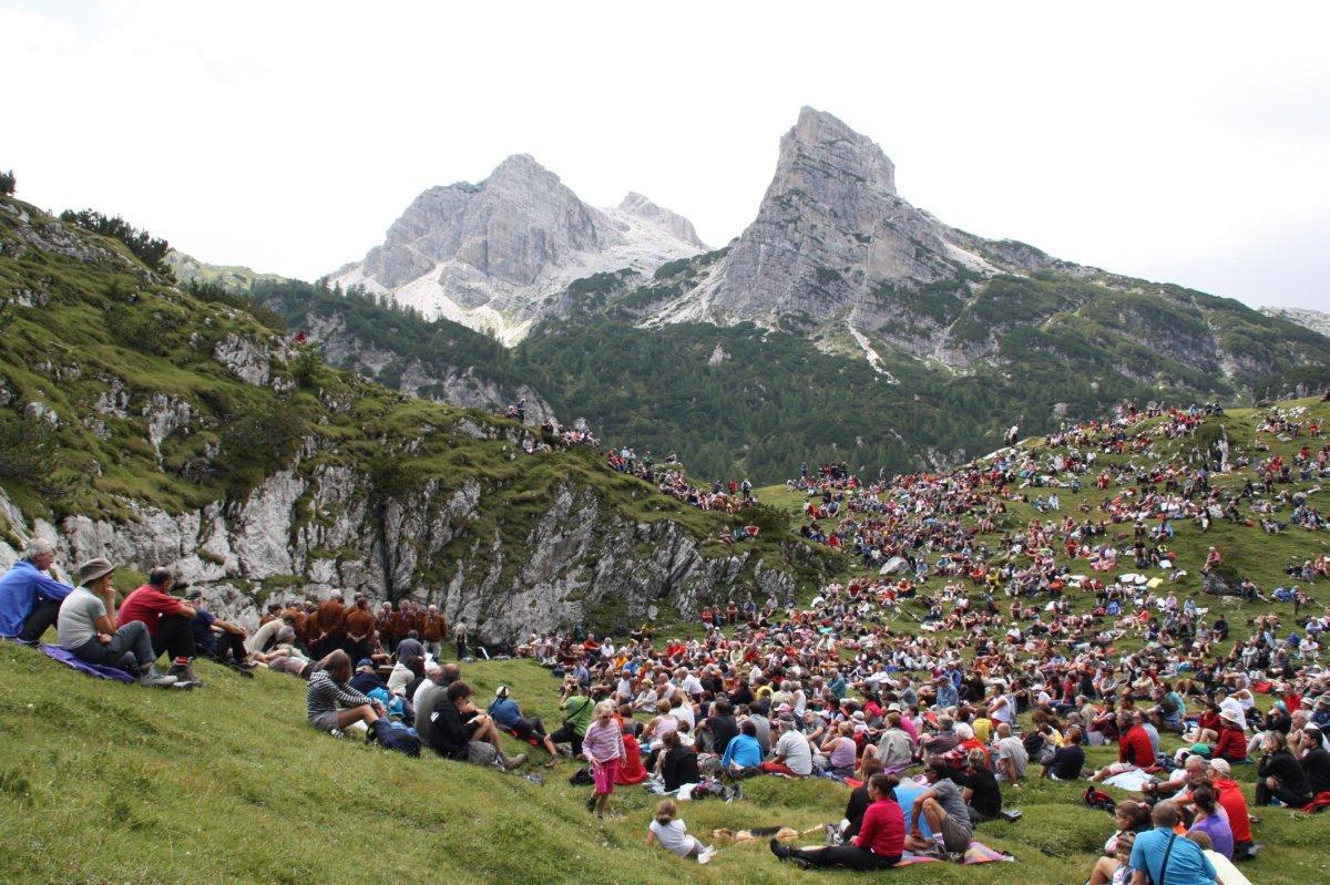 Suoni-delle-Dolomiti-Andalo
