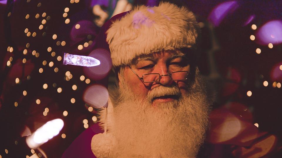 Natale-Andalo