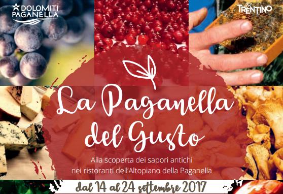 Paganella-del-gusto-2017