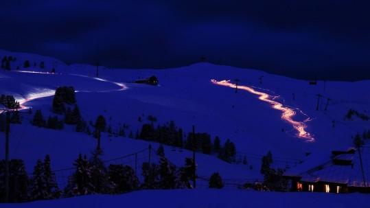 Ski-Night-Show-Andalo